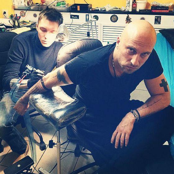 nagiev-tatuirovka