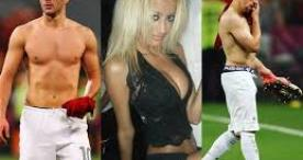 9 главных сексуальных скандалов в футболе