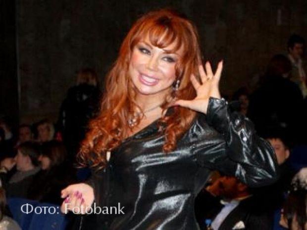 Скандал: оперные певцы выдали себя за звезд театра Ла Скала — Ирина Муравьева   —   Российская газета