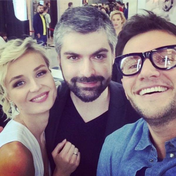 Звезды шоу-бизнеса подшучивают над курсом рубля в социальных сетях — Мир новостей