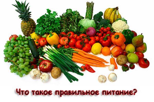 Диета при диабете 2-го типа - диета для больных диабетом, сахарный диабет рецепты, диета 6 лепестков :: JV