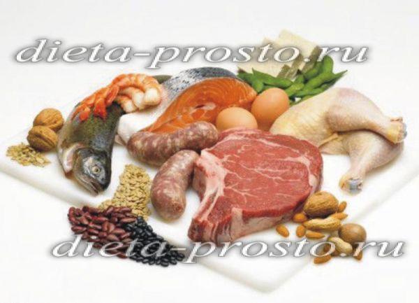 Безопасное похудение без диет с ДиетаОнлайн - быстрая, эффективная и здоровая программа похудения для здорового образа жизни
