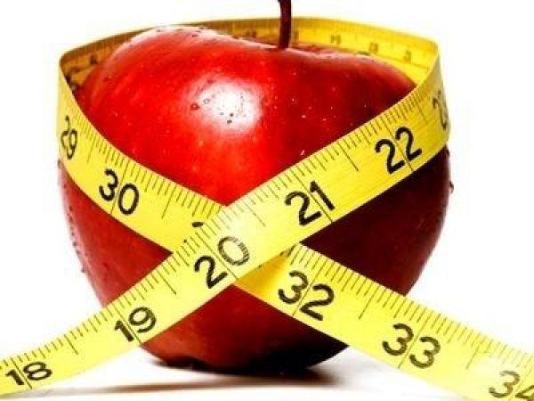 Как похудеть - советы, которые помогут