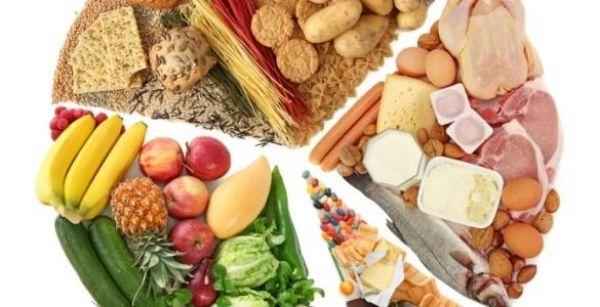 Правильное питание или быстрые диеты?