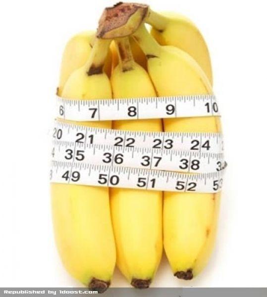 Польза граната для организма при похудении