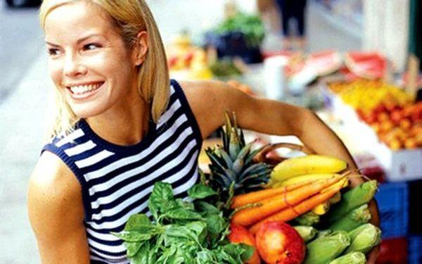 Почему не работают диеты (школа правильного питания)