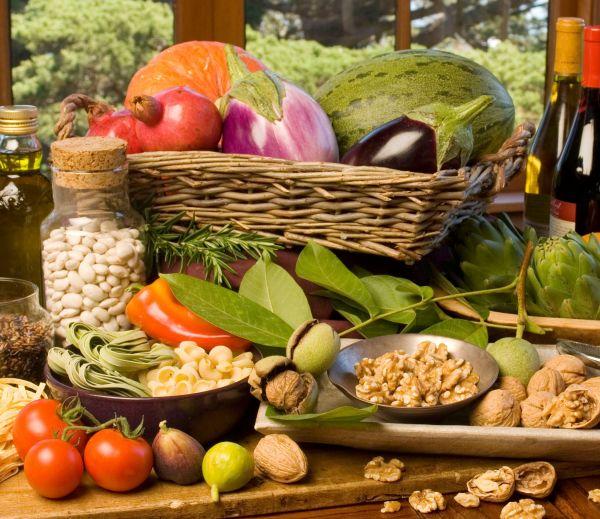Почему диеты не работают  причины о