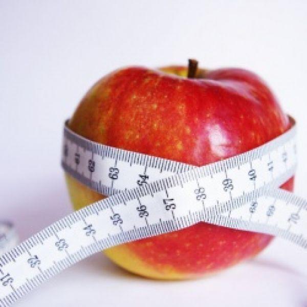 10 шагов здорового питания - Диеты и здоровое питание - Красота и здоровье - Энциклопедия - MedPortal