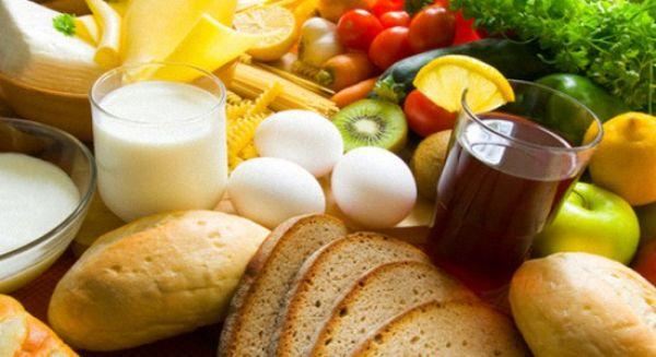 Фитнес, Здоровое Питание и Методики Оздоровления