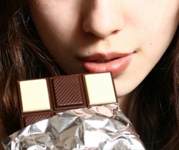 Правильное питание, эффективные диеты, рецепты