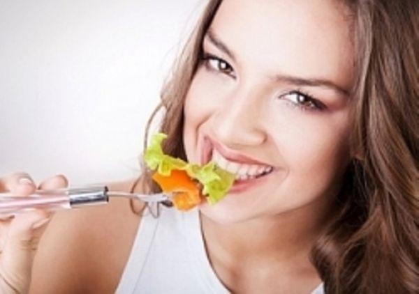 Витамины во время диеты дюкана - Здоровое питание