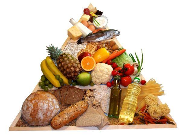 Диеты при болезнях, здоровое питание для больных - медицинская диетология