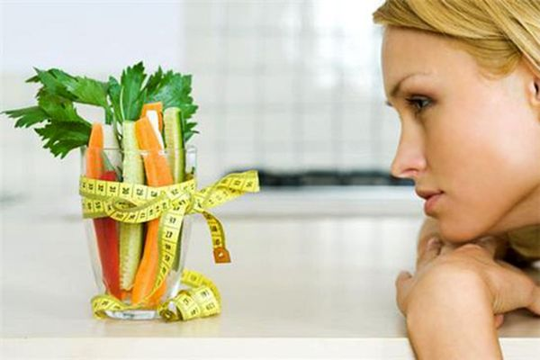 Разгрузочные диеты: арбузная диета, чайная диета,  салатная диета