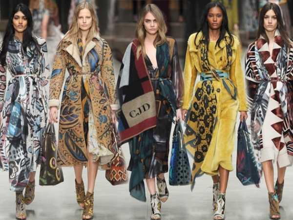 Мода в моде  - сайт о моде 2014 2015