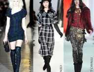 Звездный стиль в обычной жизни (Fashion Stylist)