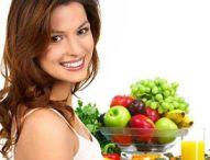 Диеты при  гипертонии (здоровое и лечебное питание)