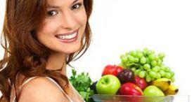 Диета при диабете 2-го типа — диета для больных диабетом, сахарный диабет рецепты, диета 6 лепестков.