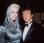 Сильвестр Сталлоне: скандалы вокруг звезды — stallone-star