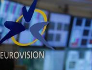 Главные фавориты «Евровидения-2016»