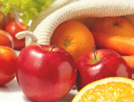 Почему Гликемический Индекс продуктов так важен при похудении?