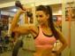 Как правильно заниматься в тренажерном зале, чтобы похудеть?