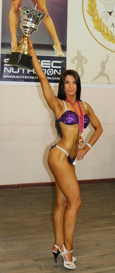 nune-mnatsakanyan_fitness_bikini