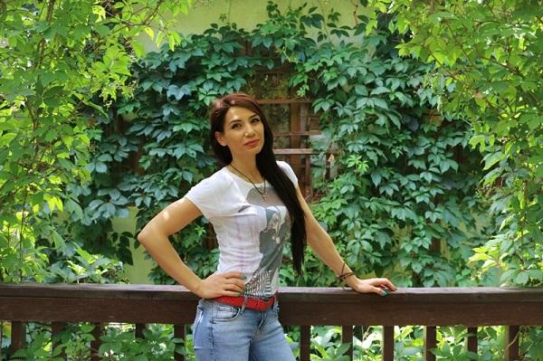 nune_mnatsakanyan_fitness-2016
