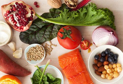 Растительный и животный белок: в чем разница?