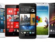 Смартфоны которые опередили iPhone 7 Plus (подробное описание)