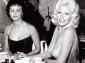 Софи Лорен — история одной фотографии (или Софи Лорен vs Джейн Мэнсфилд)