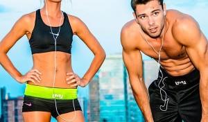 L-карнитин (l-carnitine) — эффективное средство в борьбе с лишним весом