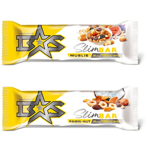 batonchik_batonchikner_protein_bar_list.am