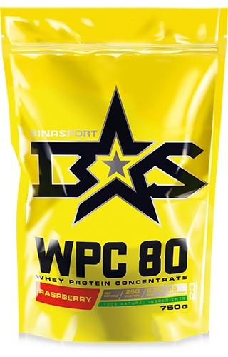 wpc80-whey_protein_binasport